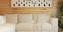 DIY Home Decor / Easy. Awesome. DIY home decor project ideas created by you. Just inject your own flair.