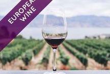 European Wine / Germany, Eiswein, ice wine, Rheinland-Pfalz, winegrowers, winter, Landstuhl, wine tasting, Event, Spanish, Yoga, De Vine, Mark, wine, Europe, European wine