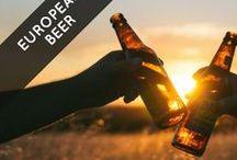 European Beer / beer, Belgium, Trappist, brews, bar, bars, brewery, monks, Germany, Europe, ales, stout, IPA, Pilsner, hefeweizen, wheat beer, festival. Munich, dark beer, dunkleweizen, Ireland, Cork, food, drink, craft beer