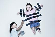 kids foto shoot inspiratie
