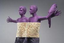 Museos y Arte / Patrimonio, arte, museos y tradiciones artísticas