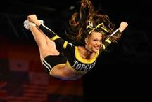 Cheer <3 / Cheer pictures <3