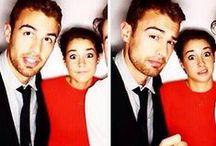 Divergent / Love divergent!