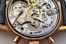 Saatler olsun:)-watches