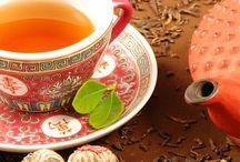 Voeding volgens de vijf elementen (TCM) / De Voedingsleer volgens de vijf elementen berust op de eeuwenoude schat aan ervaringen van de traditionele Chinese geneeskunde.