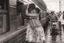 love luv