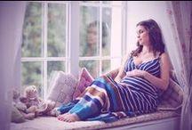 Toda la información de tu embarazo y crianza que vas a necesitar / Te compartimos información sobre los temas que más te interesan sobre embarazo, parto y crianza humanizada. Más artículos y tips en nuestra web.