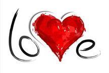 Szív - Heart