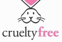 Animal Welfare / Animal Testing