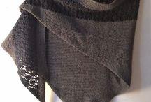 Knitknitknit / Tout ce que j'aime en tricot