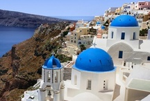 Best of Santorini Island