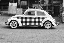 dreambo transportation | / automoblies, cars, trailers, vintage, classics,