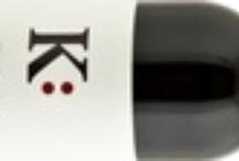 K:KOSHER SERIES WINE / Made for everybody to enjoy