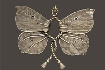 Jewelry - Pendants / by Carol Walker