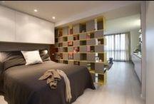 Interior Design - Apartment