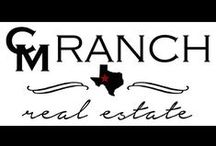 For Sale - Commercial Property / Caleb Matott works exclusively with folks buying/selling farm, ranch, hunting, and rural property in Texas and New Mexico. With over three decades in the ranching industry, Caleb provides his clients with an abundance of knowledge, experience, honesty, and integrity. www.CMranchrealestate.com - Broker Associate @ Legacy Real Estate