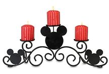 Gifts For Mickey Lovers / Gift ideas for true Mickey Mouse lovers looking for cute stuff
