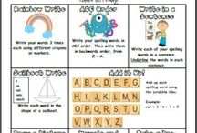 Children's Educations