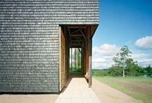 Finnish architecture