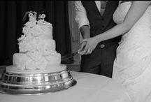 RSA House Wedding Photography / Wedding Photography at RSA House
