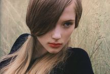 Hair arannji