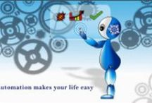 Software Automation Testing Solution on Cloud / Software Automation Testing Solution on Cloud