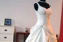 Weddings & BridesMaids