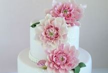 Cakes by Marsispossu