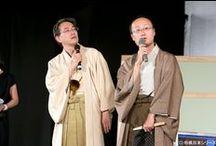 将棋日本シリーズ2014 / 将棋日本シリーズ2014 http://6shogi.com/