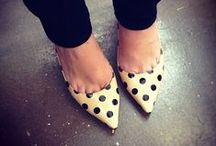 Cipőőőőők