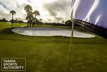 iGolfTampa Weddings & Events / Weddings & Events at any of our 3 golf Tampa Bay golf courses;  Rocky Point, Babe Zaharias, & Rogers Park Golf Course. #TampaWedding #EventVenue #WeddingVenue #TampaEventVenue #UniqueWedding #TampaEvent