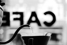 It's smells like Coffee... / All about coffee...