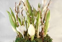DIY / Oryginalne prezenty, pomysły na dekoracje, kwiatowe DIY / Original gifts, ideas for decoration, DIY flower
