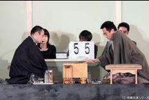 将棋日本シリーズ2015