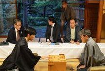 第86期棋聖戦第3局
