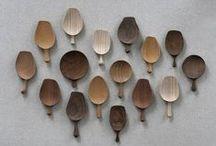 Woodenwares
