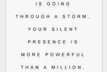 L Y M E | spreading awareness / For Alaina ❤️❤️