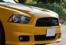 Car Coating / コーティングを施工したお車のご紹介。 #car #コーティング #車 http://park.alshine.jp/construction