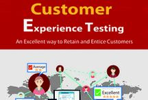 Software Testing Webinar / Thought leadership webinars on software testing.