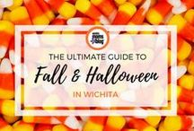 WICHITA : FALL