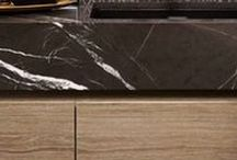 details | / interior design details, furniture, upholstery, design, architecture