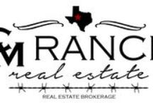 REQUIRED NOTICES / Texas law requires all real estate licensees to give the following information about brokerage services and consumer protection to prospective buyers, tenants, sellers and landlords: Information About Brokerage Services - CM Ranch Real Estate http://www.pdf.investintech.com/preview/f0ba2aa0-da9a-11e5-9555-002590d31986/index.html and Texas Real Estate Commission Consumer Information Protection Notice https://www.trec.state.tx.us/pdf/forms/miscellaneous/cn1-2.pdf#search='consumerprotectionnotice