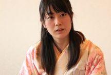 第9期マイナビ女子オープン第2局