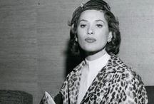 Bella DARVI / Board dedicated to Bella Darvi- wonderfully beautiful and sadly forgotten actress. Welcome also to my tumblr blog http://bellabelladarvi.tumblr.com/