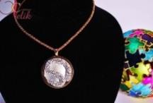 Crafty Jewels