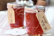 Let's Jam! / by Ball® Canning