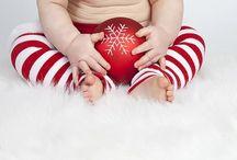 ◇ Idées  Noël