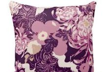 Vintage gifts on Zazzle - Vintage floral, Damask and more  / Gorgeous and unique Vintage flowers and damask products and other vintage designs.