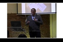 Vídeos / Vídeos de ONGAWA o de las plataformas y campañas a las que pertenecemos