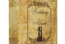 Wedding gifts and invites on Zazzle / Unique and beautiful selection of wedding gifts and paper products (invitations, RSVP cards, envelopes and more)